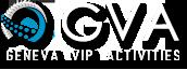 GVA GENEVA VIP